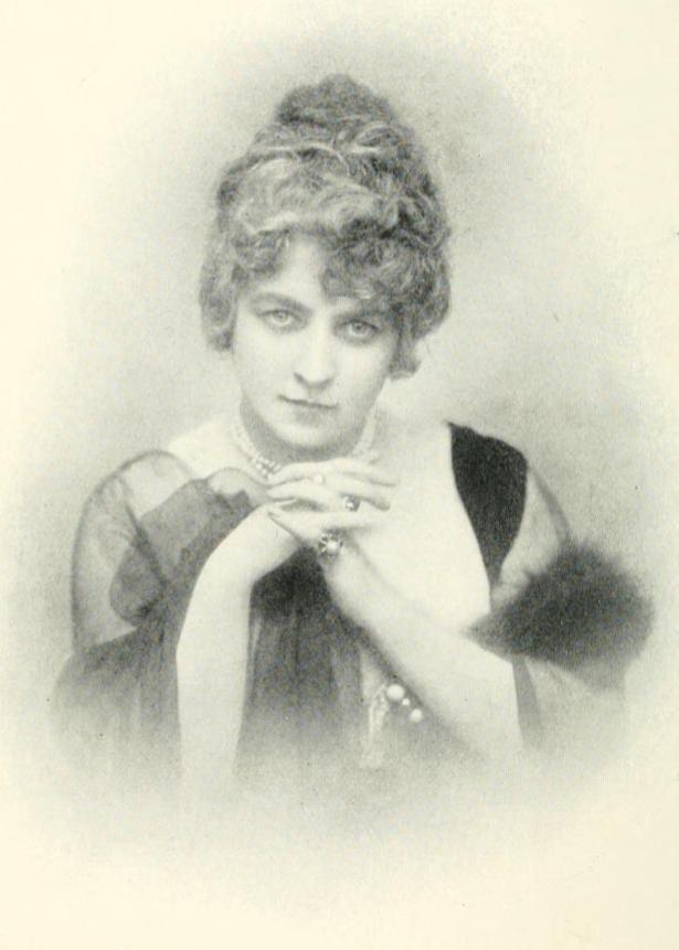 Первая великая женщина-кутюрье: биография Жанны Пакен