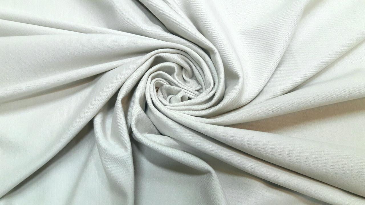 Академик— что это за ткань? Особенности и правила ухода за тканью Милано