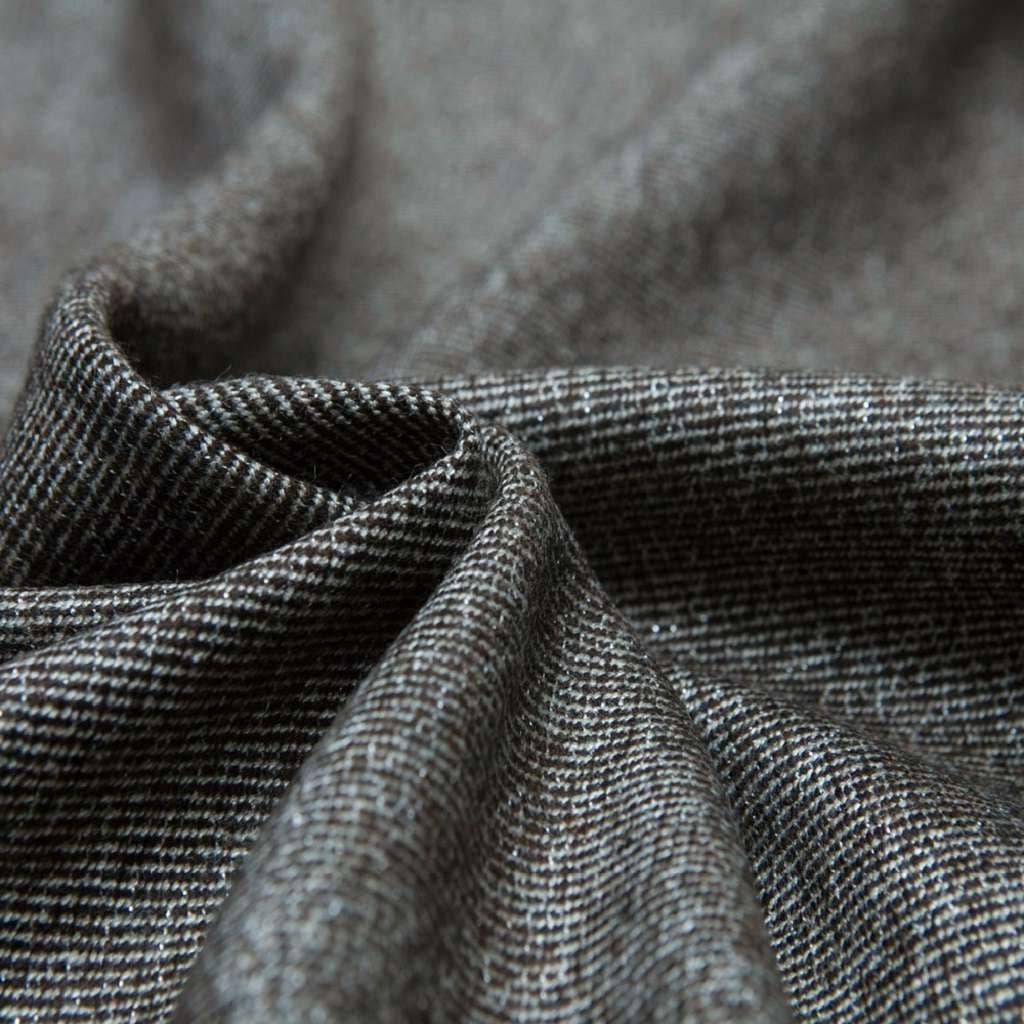 Афгален— что это за ткань? Особенности и правила ухода за тканью