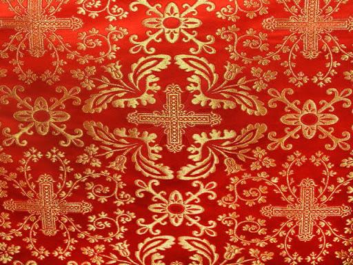 Алтабас— что это за ткань? Особенности и правила ухода за тканью