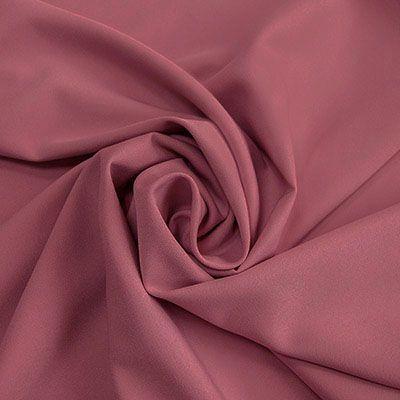 Определение, описание и свойства ткани Барби