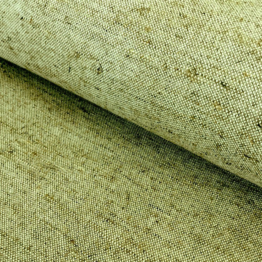 Прочность и износостойкость: обзор свойств ткани брезент