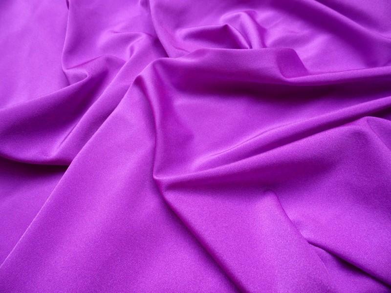 Каковы свойства ткани бифлекс и сферы ее использования?