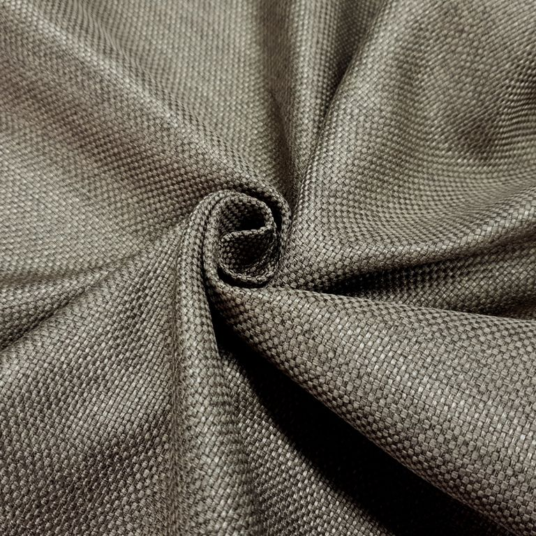 Определение и описание ткани блэкаут: от производства до применения