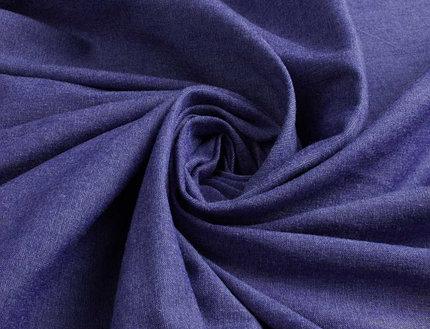 Что такое бенгалин? Где используется эта ткань?