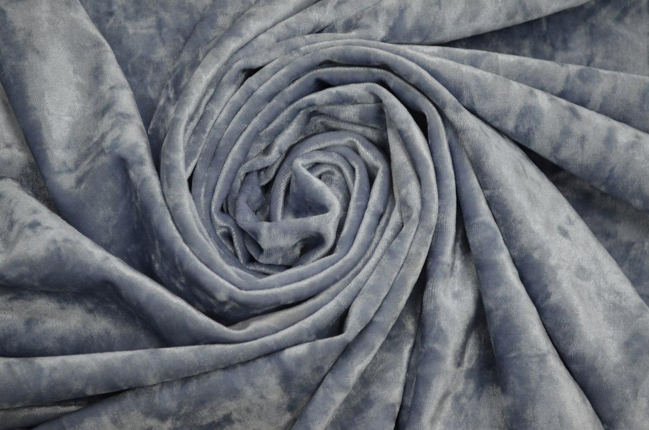 Роскошная ткань бархат: подробный обзор