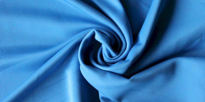 Каковы характеристики ткани дайвинг, где и для чего она используется?