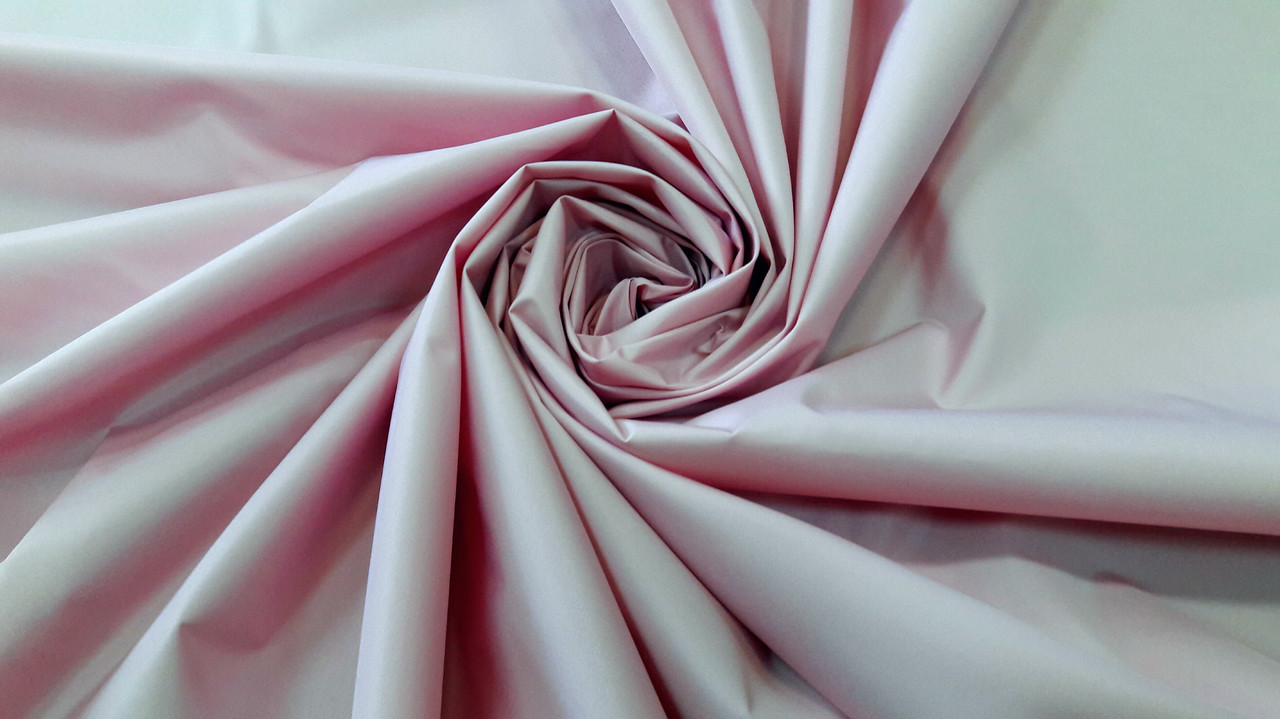 Синтетическая ткань дюспо: из чего ее делают и каковы основные свойства материала?