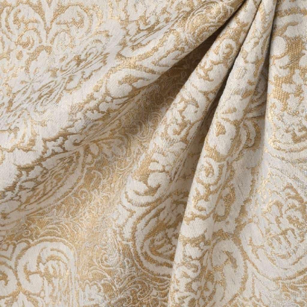 Дамаст: ткань с богатой историей. Свойства и характеристики материала