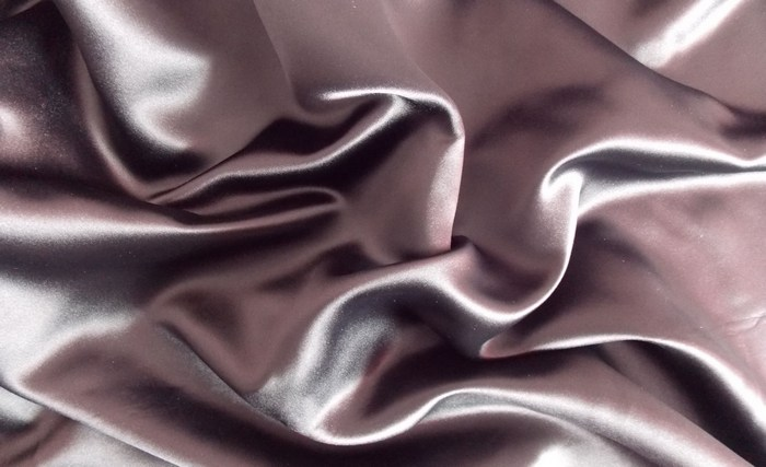Что такое ткань дюшес, где и как ее производят и где она используется?