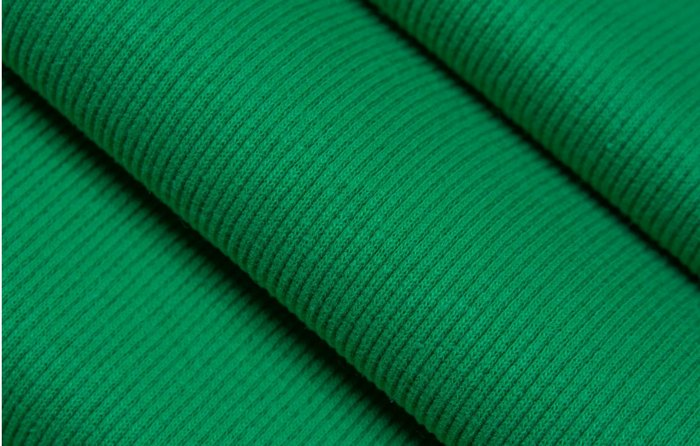 Свойства и характеристики вида трикотажа — ткани кашкорсе