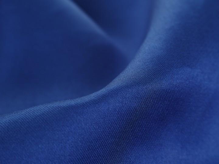 Определение, характеристики, плюсы и минусы ткани коттон