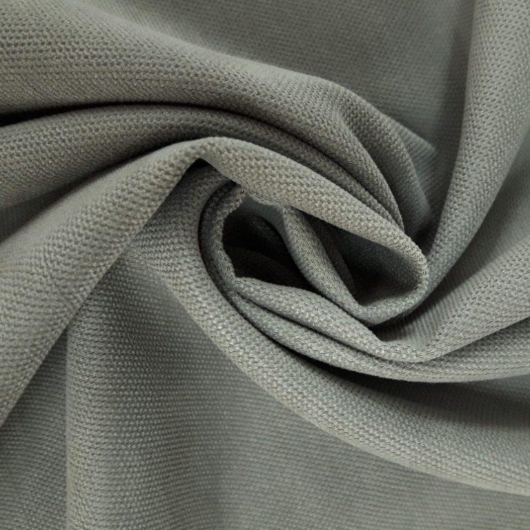 Что такое ткань канвас и каковы ее свойства? Сферы использования и правила ухода за вещами