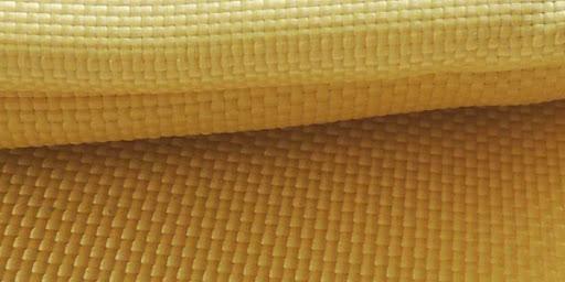 Особо прочная ткань кевлар: от изготовления и свойств до особенностей ухода