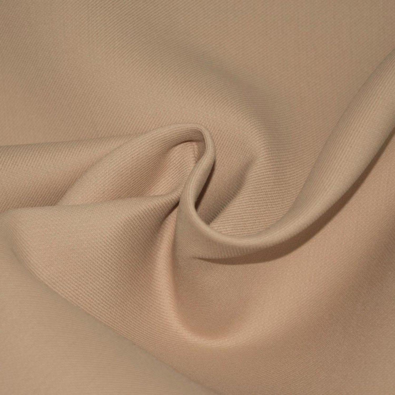 Какие есть виды костюмки и как выбрать подходящую ткань?
