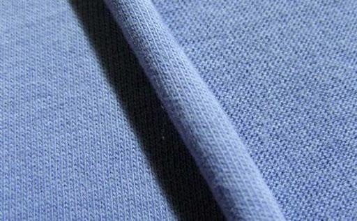 Свойства, характеристики, сферы применения ткани кулирка