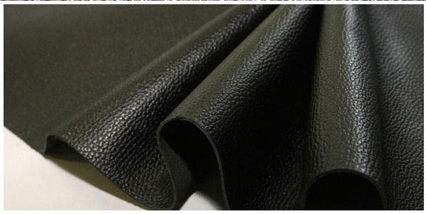 Что известно о ткани кирза? Каковы ее свойства и нормы изготовления?
