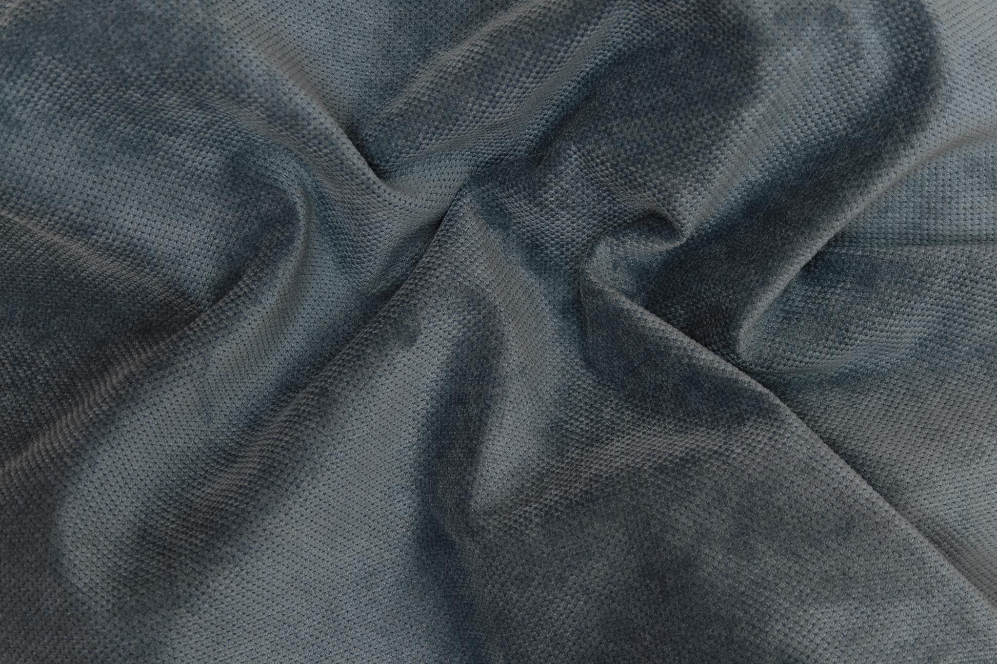 Что такое ткань корд и где она используется?