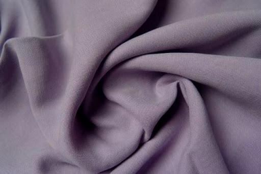 Что такое ткань лиоцелл? Из чего ее делают и каковы свойства материала?