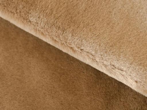 Что такое ткань мутон и каковы ее свойства?
