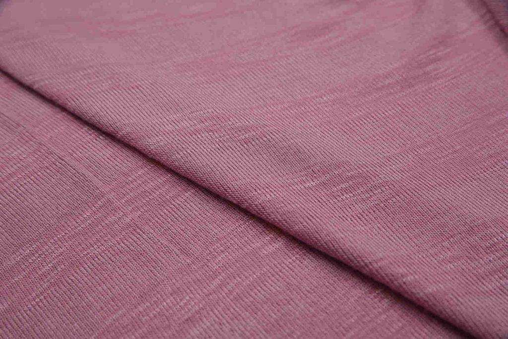 Из чего создают ткань модал и каковы ее характеристики и примерная стоимость?