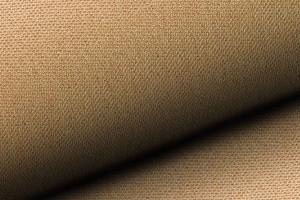 Поликоттон— что это за ткань? Особенности и правила ухода за тканью