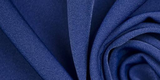 Определение и описание свойств искусственной ткани пикачо