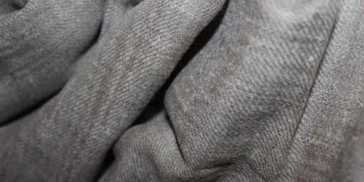 Пашмина— что это за ткань? Особенности и правила ухода за тканью