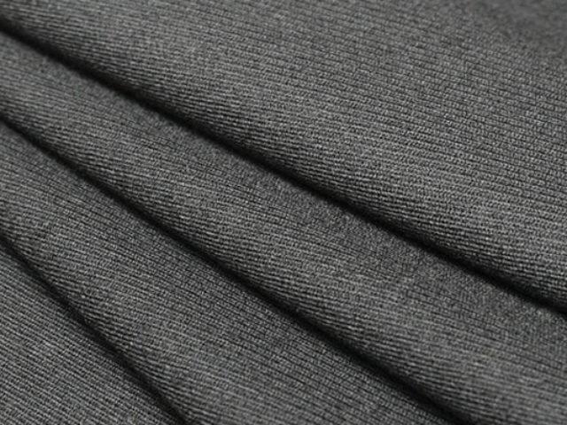 Чем ратин отличается от шерсти, каковы свойства такой ткани?