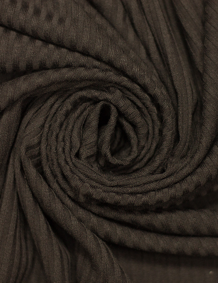 Рединка— что это за ткань? Особенности и правила ухода за тканью
