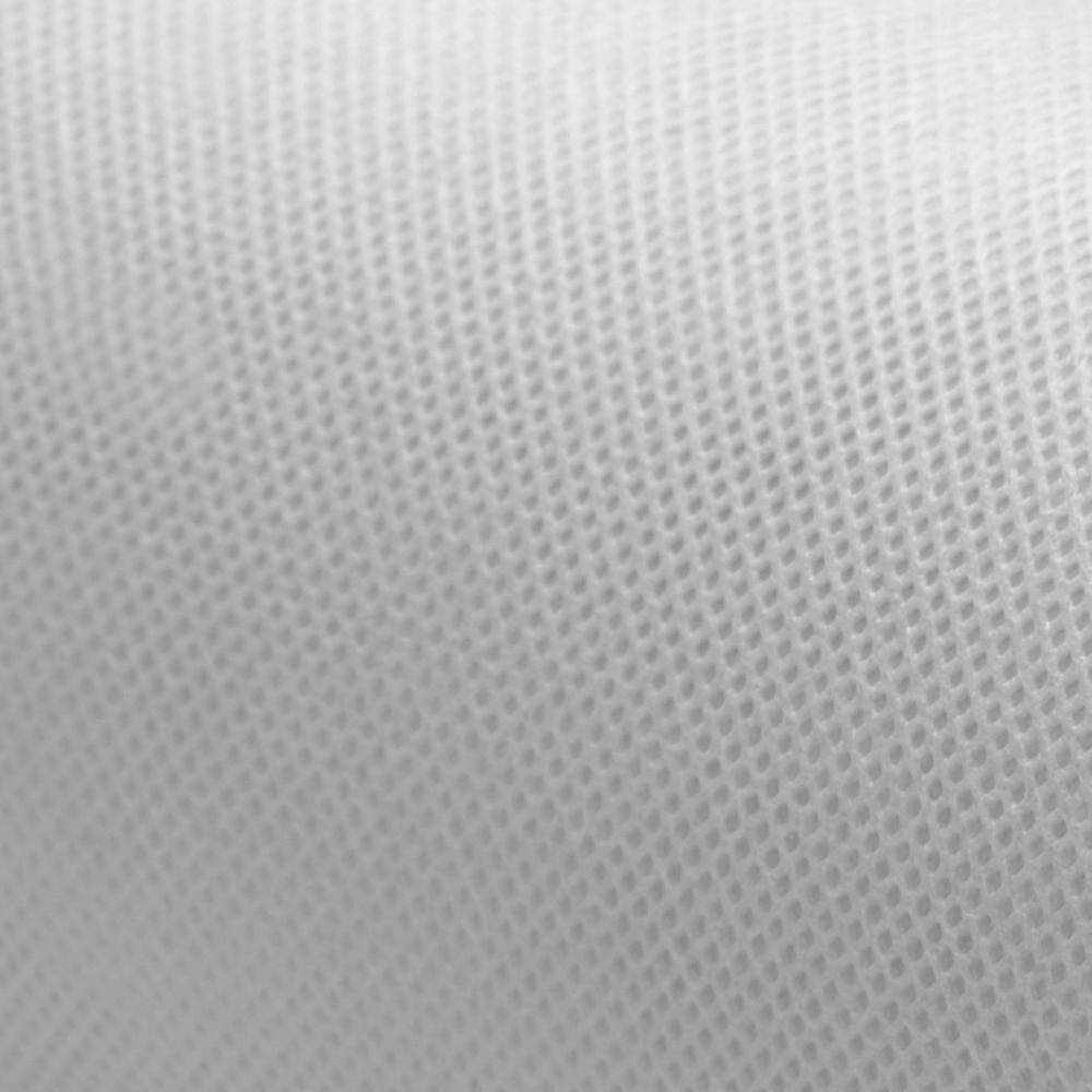 Спанбонд— что это за ткань? Особенности и правила ухода за тканью
