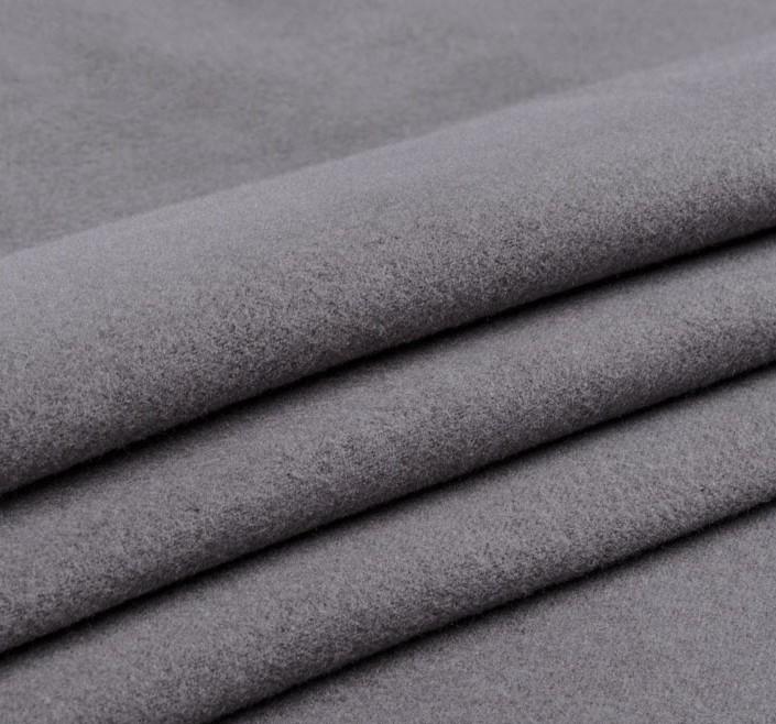 Особенности сукна, его свойства и основные правила ухода за тканью