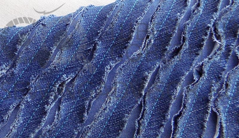 Синель— что это за ткань? Особенности и правила ухода за тканью