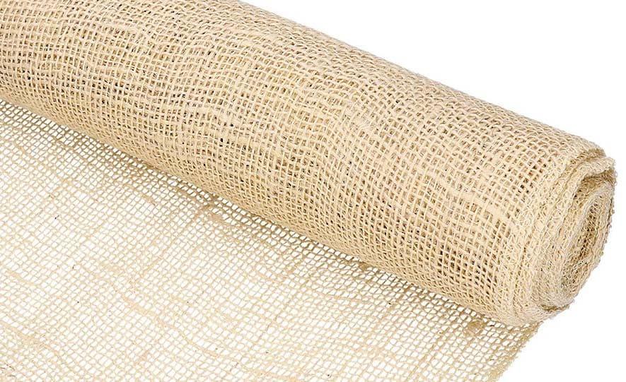 Уникальная ткань сизаль: где и как производят, сферы применения
