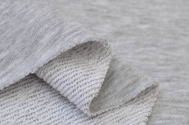 Трехнитка— что это за ткань? Особенности и правила ухода за тканью