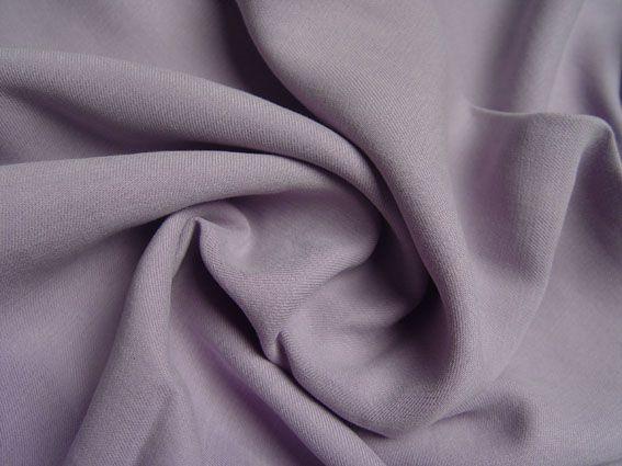Обзор ткани из уникального волокна — тенсел