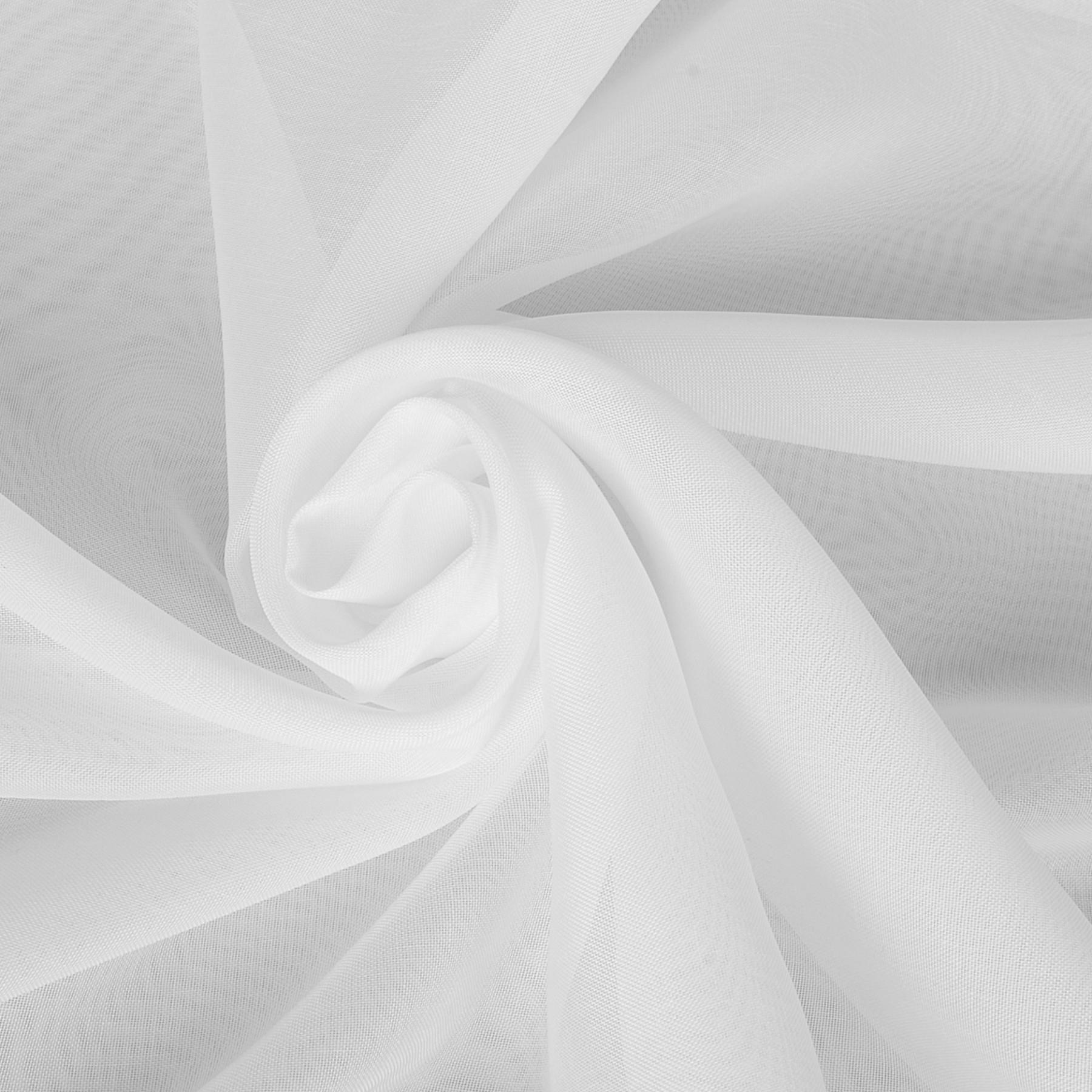 Тюль— что это за ткань? Особенности и правила ухода за тканью