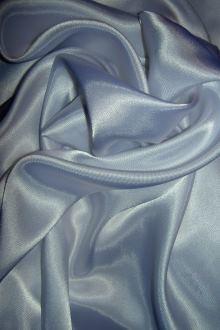 Фуляр— что это за ткань? Особенности и правила ухода за тканью