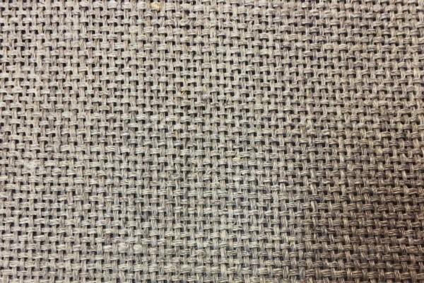 Холст— что это за ткань? Особенности и правила ухода за тканью