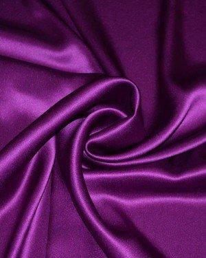 Известность и роскошь: подробный обзор ткани шелк