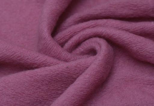 Свойства материала и правила ухода за ним: ткань из шерсти мериноса