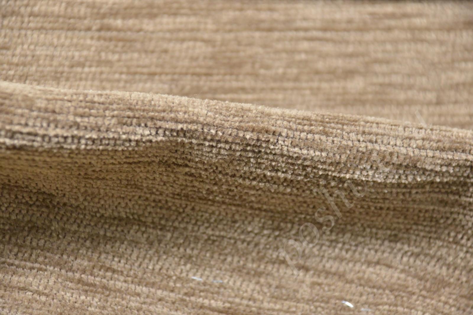Шенил— что это за ткань? Особенности и правила ухода за тканью