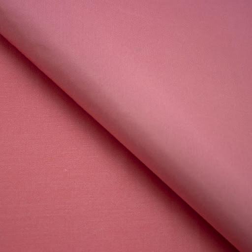 Шине— что это за ткань? Особенности и правила ухода за тканью