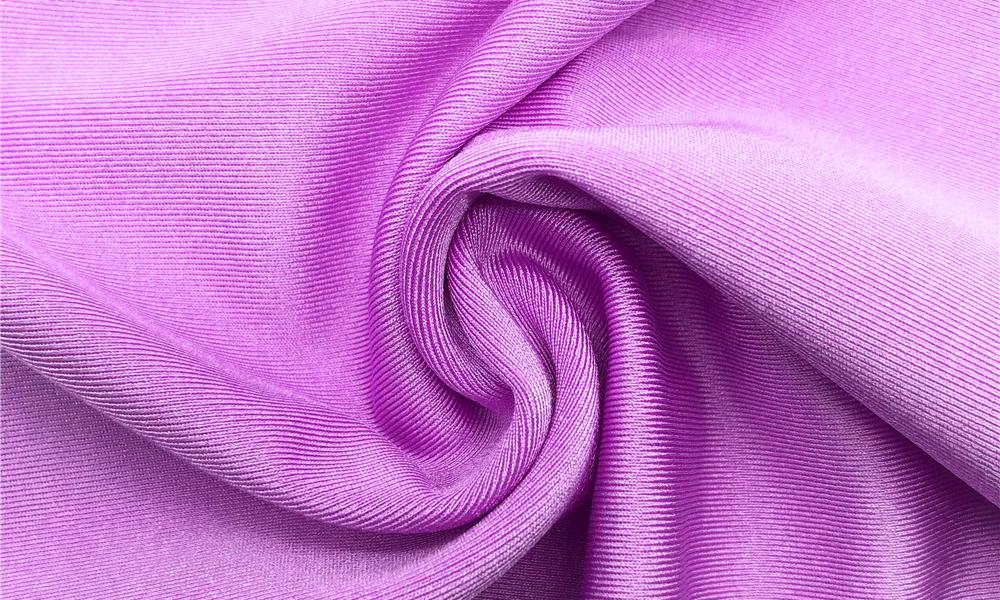 Искусственная ткань эластан: от производства и свойств до сфер использования