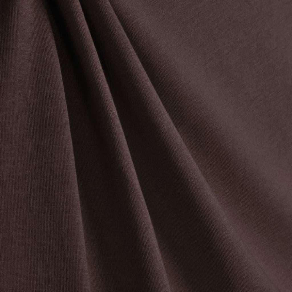 Эпингель— что это за ткань? Особенности и правила ухода за тканью