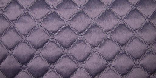Ультрастеп— что это за ткань? Особенности и правила ухода за тканью