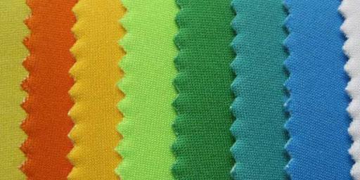 Что такое ткань неопрен и каковы ее свойства и характеристики?