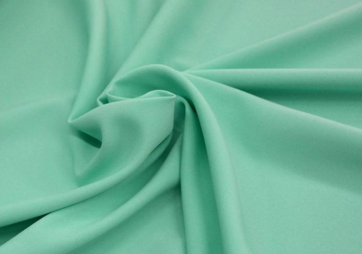 Стрейч — что это за ткань? Особенности и правила ухода за тканью