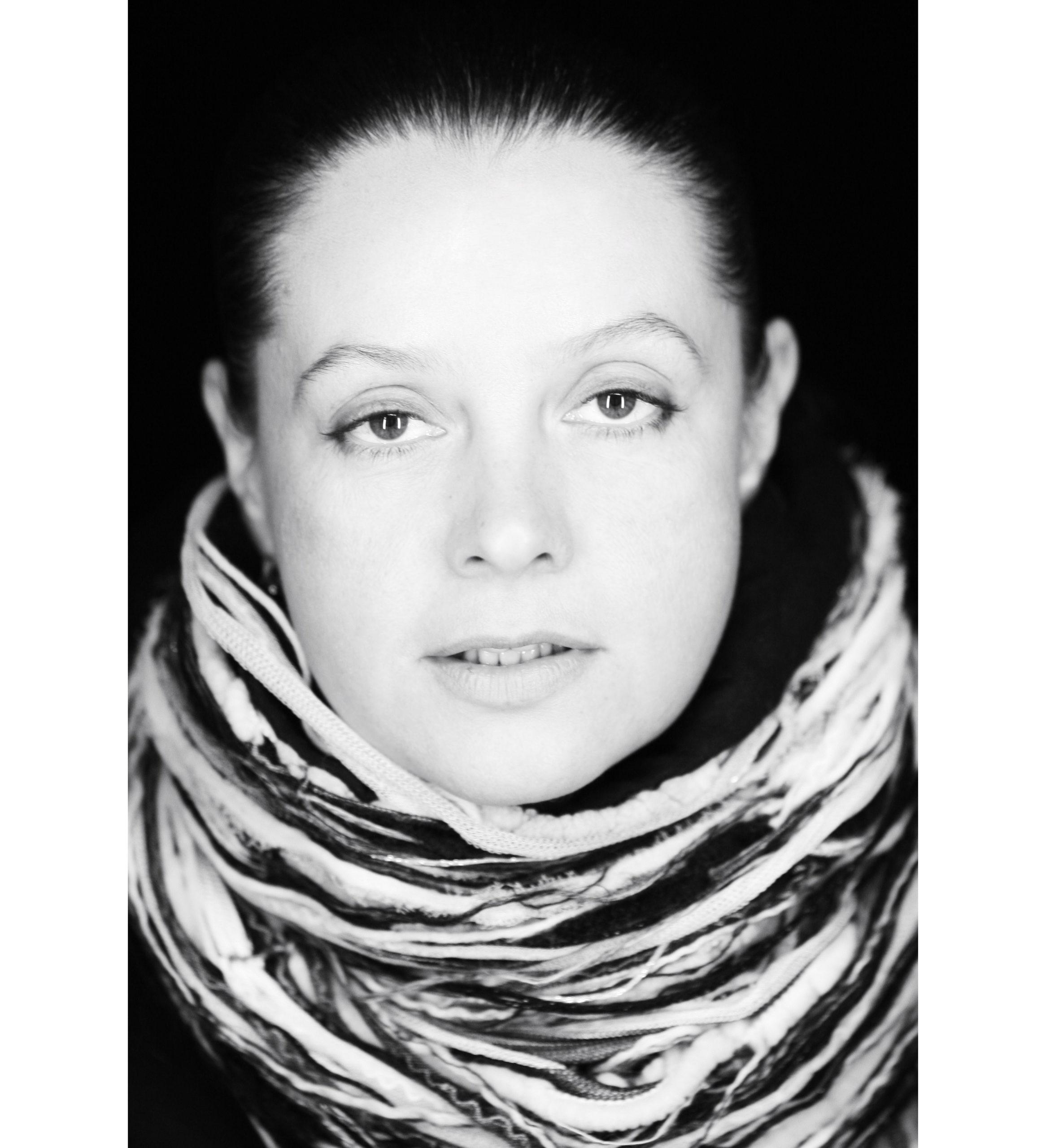 Ткаченко, Елена Ивановна