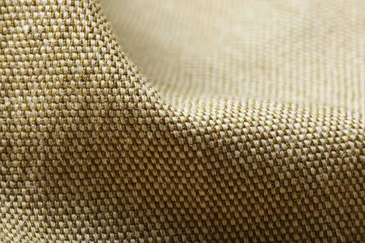 Прочность и износостойкость: что еще известно о ткани кордура?